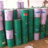 求库存积压废旧化工硫酸铜