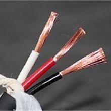 礦用監測電纜-MHY報價 礦用監測電纜-MHY天津圖片