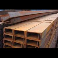 柳州槽钢回收工厂高价回收