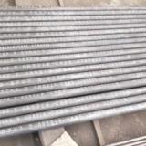 天津5310锅炉管