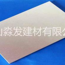 蜂窝板 铝蜂窝板 复合板 铝蜂窝板复合板批发