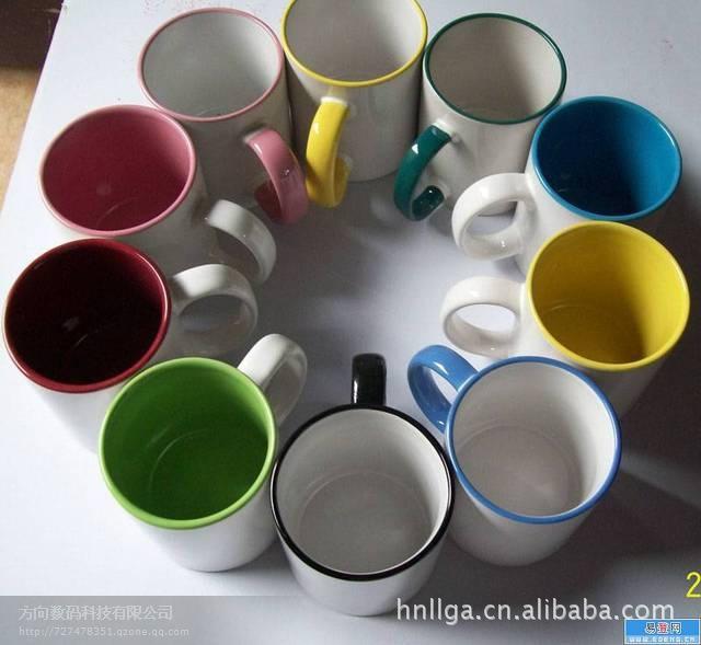 醴陵陶瓷杯厂家直销,欢迎来电咨询