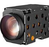 包邮210万摄像头 体日夜型高清机芯20倍光学变焦CMOS日夜型 摄像机