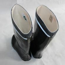 电工专用电力绝缘鞋绝缘靴金能厂家直供