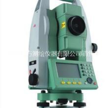 出售TS11徕卡全站仪TS11,徕卡脚架测量机器人等直销批发