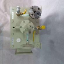 瓶装燃气的节能器 气化器 节省能源批发