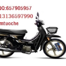 供应宗申力之星LZX110摩托车  弯梁摩托 宗申力之星LZX110摩托车电动批发