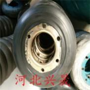联轴器轮胎体图片