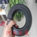 开口式轮胎体图片