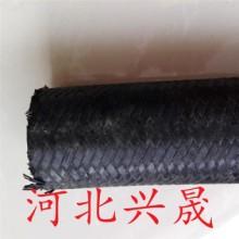 厂家直销优质液氨胶管,欢迎致电批发