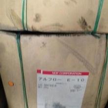 哪个厂家有涂料助剂回收批发  安徽涂料原料回收价格批发