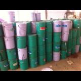 河北供应商回收船舶油漆批发  回收船舶油漆厂家来电