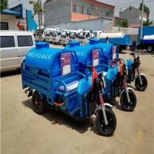 供应云南保山哪里有卖三轮吸污车图片