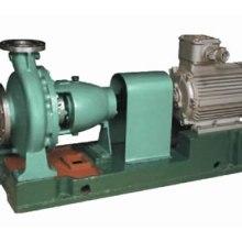 流程泵,CZ系列化工流程泵专业厂家直销价,化工流程泵,CZ系列化工流程泵,流程泵供应商