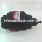 台湾油田液压阀 UG-06 YUTIEN多功能压力控制阀