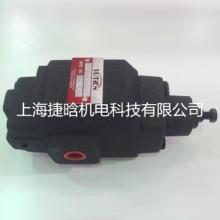 台湾油田液压阀 UG-06 YUTIEN多功能压力控制阀批发