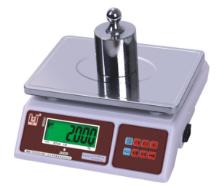 西安LCD HX-Z电子计重秤销售衡新工业用计重秤LED HX-Z2厂家直销质保一年批发