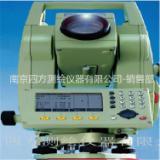 TS09城市版徕卡全站仪多少钱?代理南京四方测绘仪器