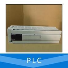 天津廠家直銷三菱PLC 規格齊全 原裝現貨 價格優惠 可編程控制器 PLC供應 PLC控制器批發