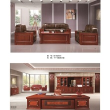 厂家直销优质  油漆系列办公家具 组合文件柜