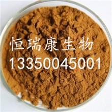 供应绿茶提取物 绿茶提取物价格厂家 绿茶提取物供应商批发
