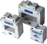 SDH电流互感器 电流互感器价格 电流互感器厂家直销