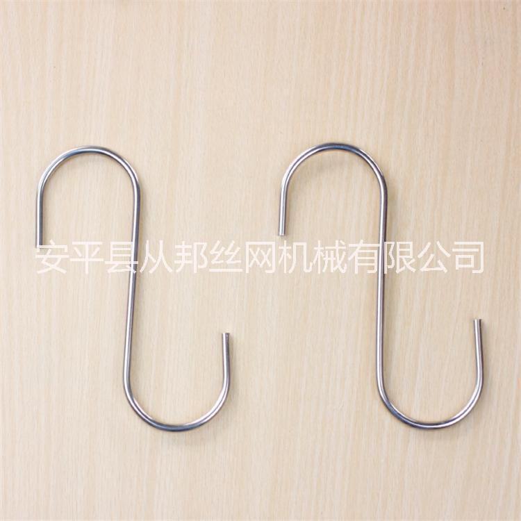 供应广州东莞从邦数控钢丝折弯机 全自动线材成型机 弯线机
