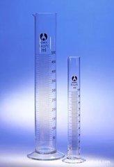 供应银川实验耗材玻璃量筒供货商、银川实验耗材量筒厂家销售、西安实验耗材量筒供应商