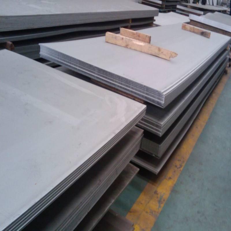 2cr13不锈钢管 2cr13不锈钢板 2cr13不锈钢价格