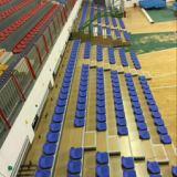 影剧院座椅 4D座椅 电动伸缩看台座椅 体育馆座椅 学校课桌椅