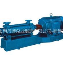 青海丹博泵業 青海丹博泵業制造消防泵 離心泵圖片