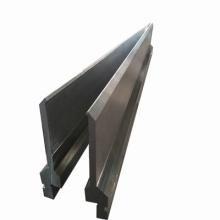 可设计折弯机模具数控折边机弯刀 具成型上下模尖刀圆弧模具