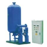 W1.5/0.30-DB增压泵 丹博立式增压稳压设备