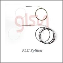 桂林光隆GLSUN PLC分路器 光分路器 耦合器 均分分路器