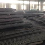 生产家专业钢材批发市场哪里回收
