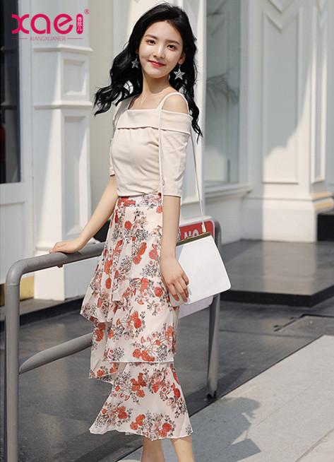广州衣服进货渠道,欧媄秀服饰有限销售