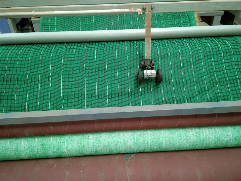 河北椰丝毯厂家咨询电话价格