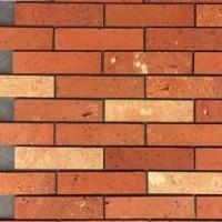 白色文化古砖仿古青砖红砖北欧人造文化石室内