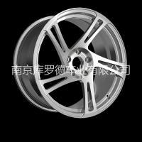 一片式两片式锻造铝合金轮毂 成都一片式两片式锻造铝合金轮毂