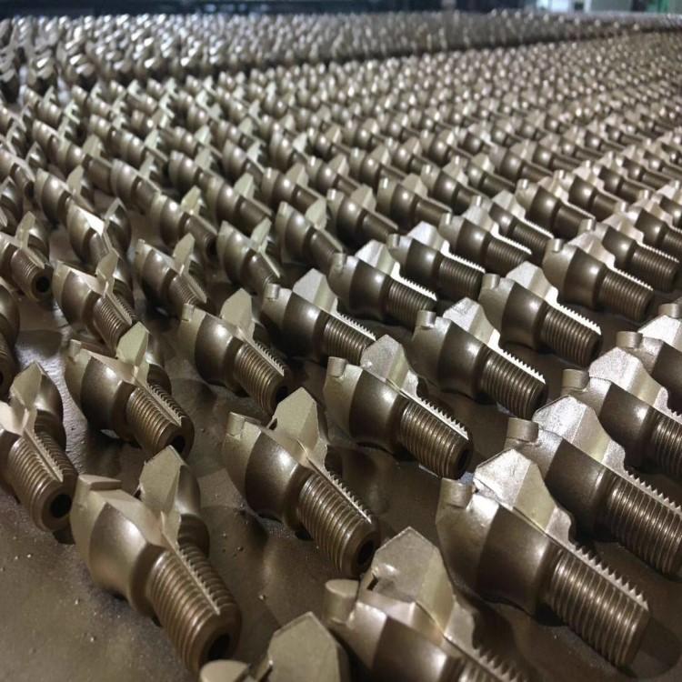 河南28锚杆金刚石钻头供应商,27锚杆钻头,28锚杆钻头,30锚杆钻头,,34锚杆钻头