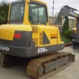 沃尔沃挖掘机  沃尔沃挖掘机 沃尔沃挖掘机价格  二手挖掘沃尔沃挖掘机  沃尔沃挖掘机