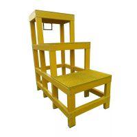 绝缘凳  绝缘高低凳 生产厂家