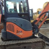 日立挖掘机  日立挖掘机 日立挖掘机价格 日立挖掘机