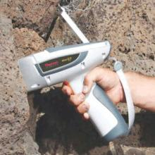 XL3t 950手持式矿石分析仪,矿石元素分析仪器