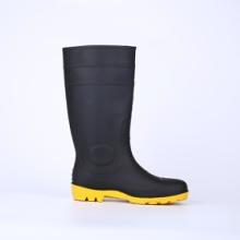 专业生产带钢头雨鞋,温州专业生产带钢头雨鞋厂家,上海专业生产带钢头雨鞋批发