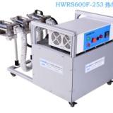 热缩管套加热 线束加热 HWRS600F-253热缩管加热设备 热缩管加热工具 热缩管套加热 线束加热
