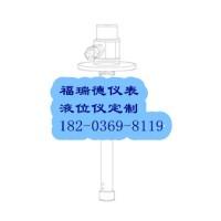 FRD-807低温容器液位计,电容式液氮液位仪,冷罐液位测量计