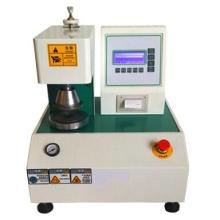 纸板耐破度测定仪