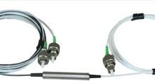 海南Xlink CIR 1610环形器|1610三端口光环形器批发