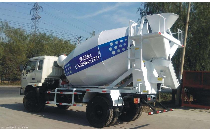 新疆排水管图片/新疆排水管样板图 (3)